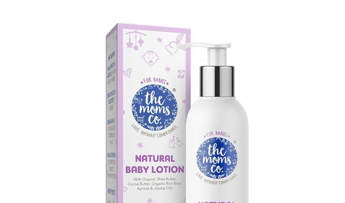 The-Moms-Co.-Natural-Baby-Lotion