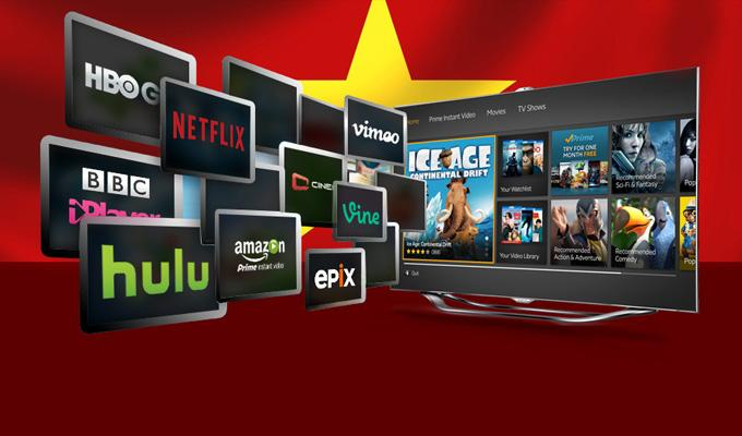 best ott platforms