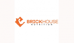 BrickHouseNutrition