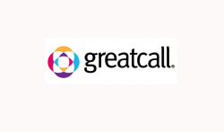 GreatCall