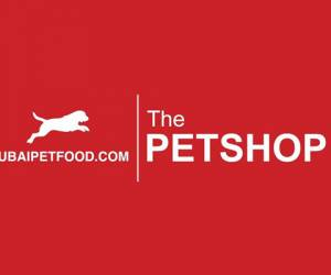 Dubai Pet Food