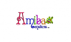 Amiba Monsters